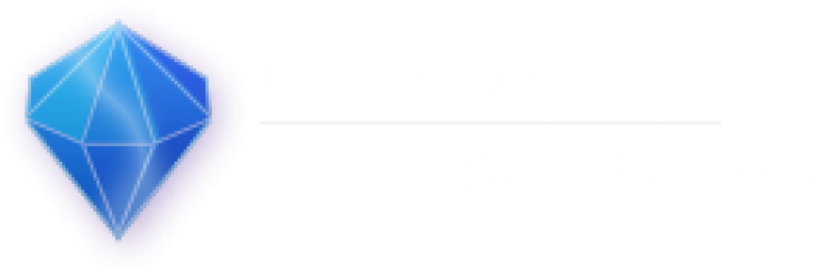 Diamond Project Finance
