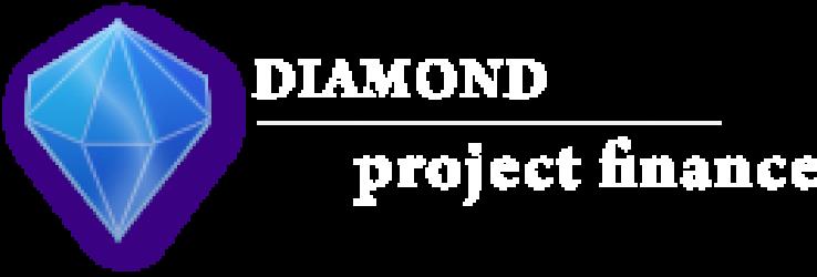 Diamond Project Finance
